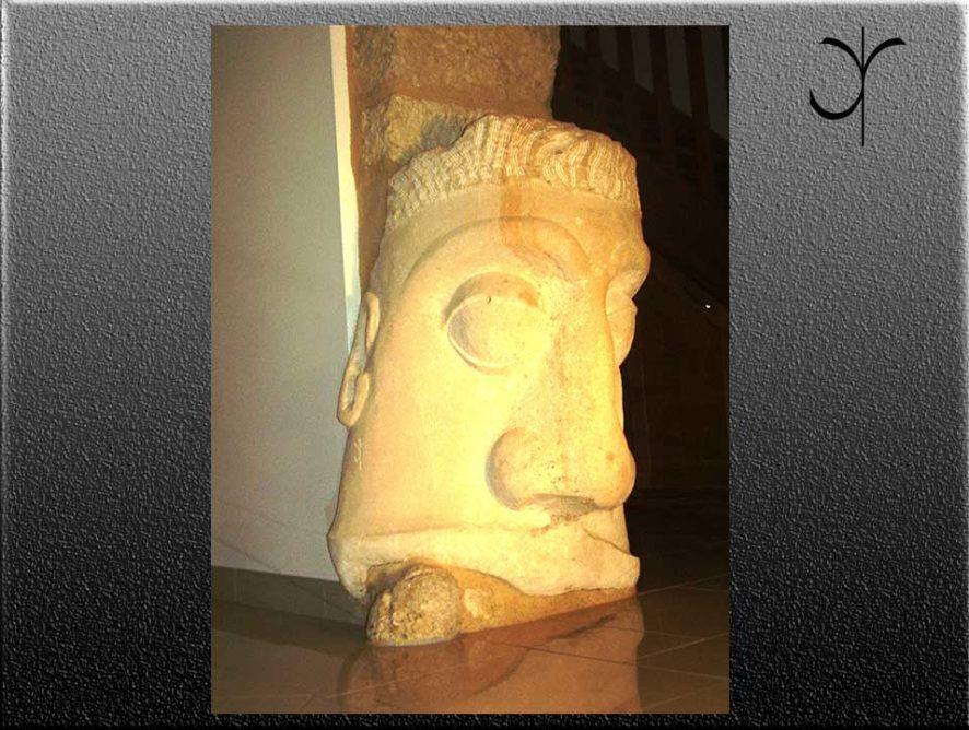 Sculpteur et Tailleur de pierre Paris 16
