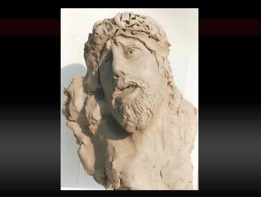 Sculpteur et Tailleur de pierre Mende
