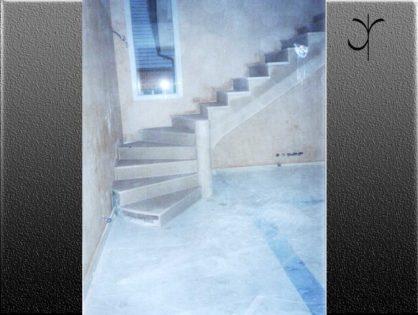 Sculpteur et Tailleur de pierre Arles